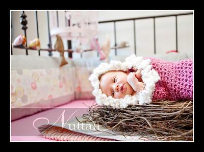 Helen Newborn 06