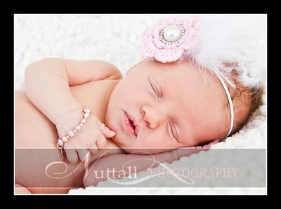 Helen Newborn 15