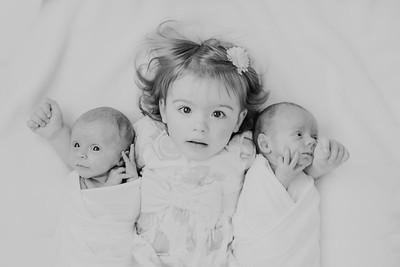 00004--2017©ADHPhotography--JackAsherMoss--Newborn