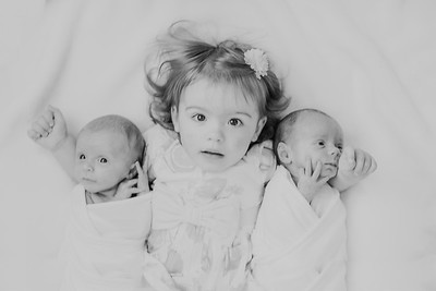 00002--2017©ADHPhotography--JackAsherMoss--Newborn