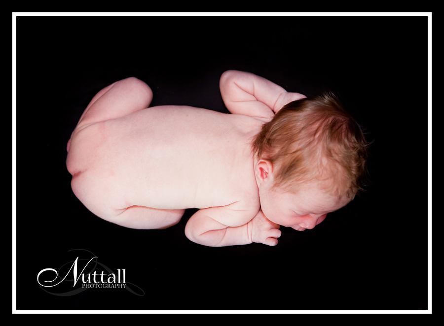 Jagger Newborn 040
