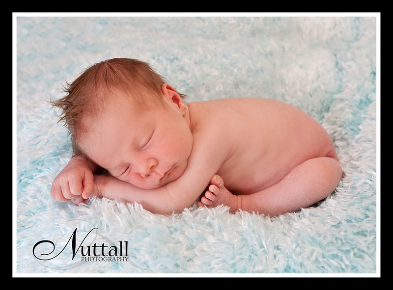 Jagger Newborn 148