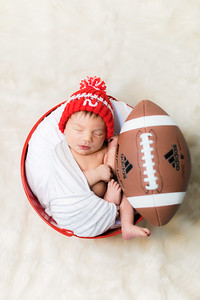 00005--©ADHPhotography2019--JamesV--Newborn--ReEdit