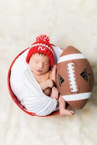 00003--©ADHPhotography2019--JamesV--Newborn--ReEdit