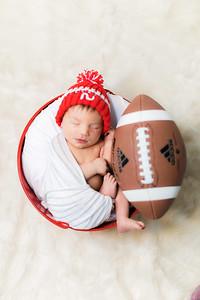 00008--©ADHPhotography2019--JamesV--Newborn--ReEdit