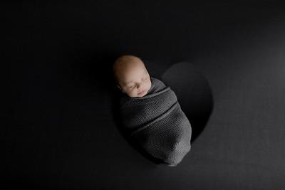 00001©ADHPhotography--JASEKHEGWOOD--NEWBORN--APRIL29