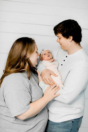 00015-©ADHPhotography2019--Jaycie--Newborn--November22