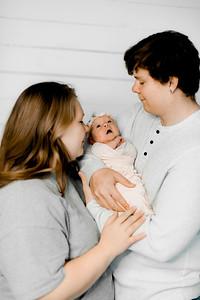 00011-©ADHPhotography2019--Jaycie--Newborn--November22