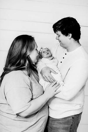 00018-©ADHPhotography2019--Jaycie--Newborn--November22