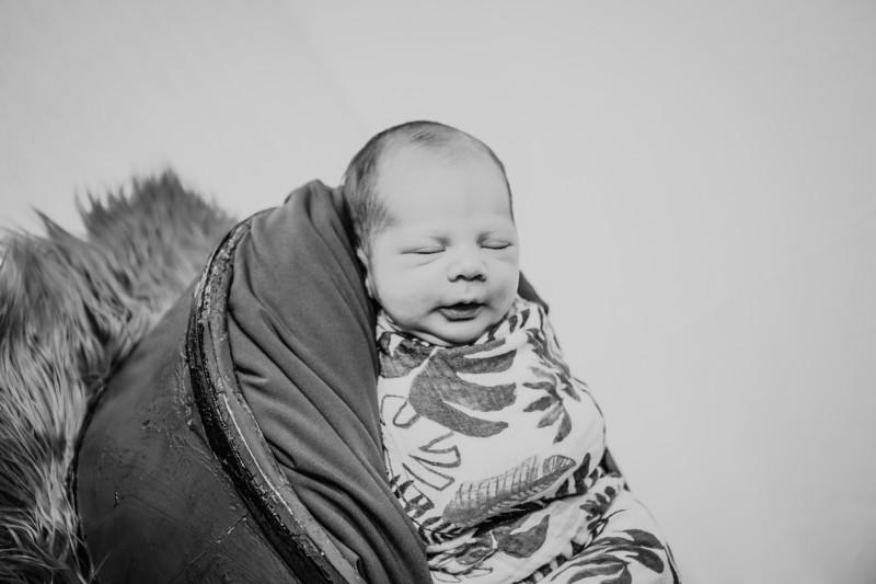 00024--©ADHPhotography2018--JettJamesRice--Newborn--2018October18