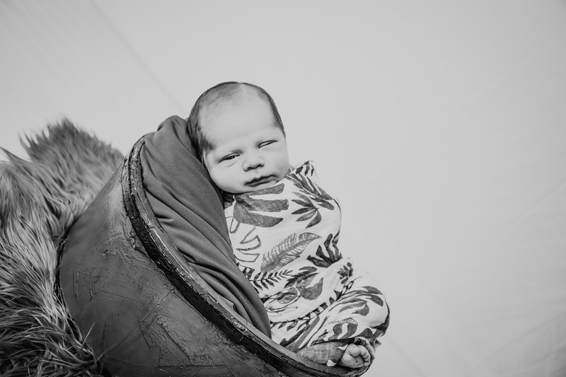 00020--©ADHPhotography2018--JettJamesRice--Newborn--2018October18