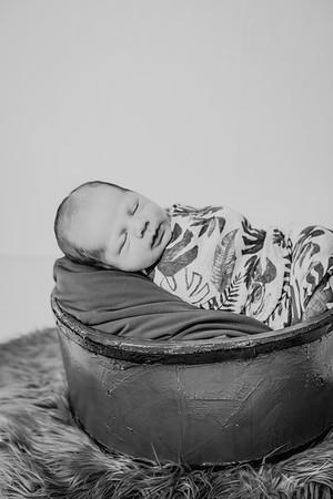 00016--©ADHPhotography2018--JettJamesRice--Newborn--2018October18