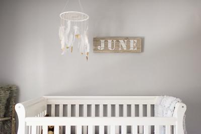 June's Newborn ~ 9 2015-0001