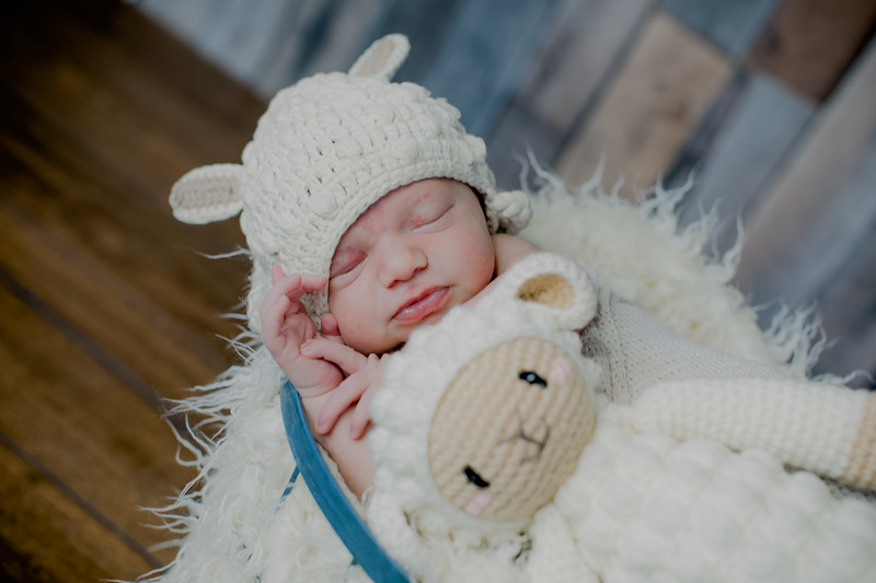 00005--©ADHPhotography2018--KasenFortin--Newborn--2018March23