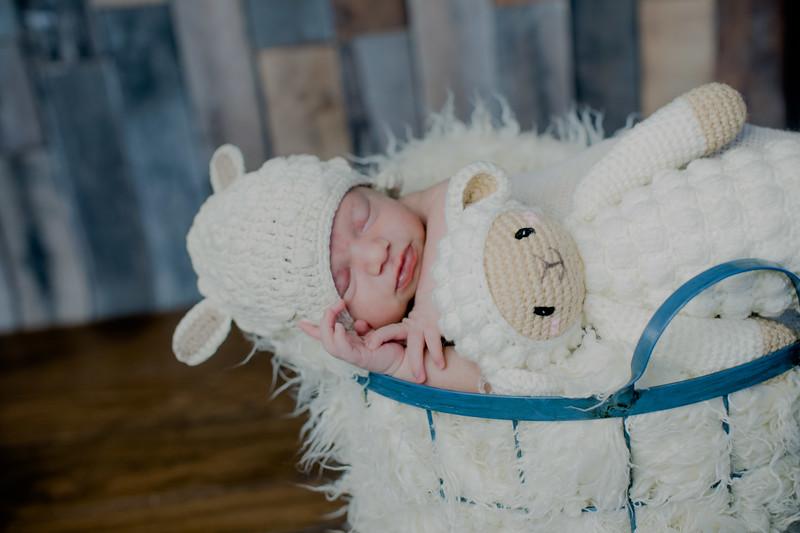 00003--©ADHPhotography2018--KasenFortin--Newborn--2018March23