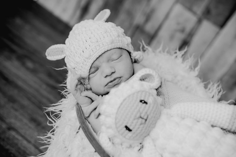 00006--©ADHPhotography2018--KasenFortin--Newborn--2018March23