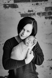 00003©ADHphotography2020--Helms--Newborn--November14bw