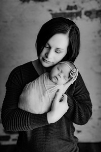 00005©ADHphotography2020--Helms--Newborn--November14bw