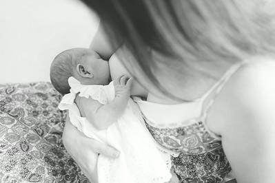 Kinley Finn Newborn ~ 6 2014-4