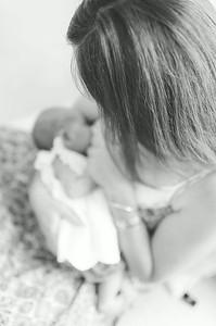Kinley Finn Newborn ~ 6 2014-6