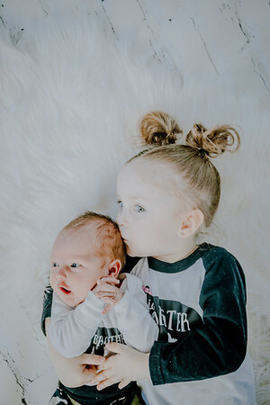 00773--©ADHPhotography2018--Vogt--Newborn--2018April28