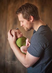 Internet KyleKendall Newborn15