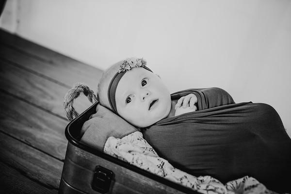 00024--©ADHphotography2017--KylieRuf--NewbornReShoot
