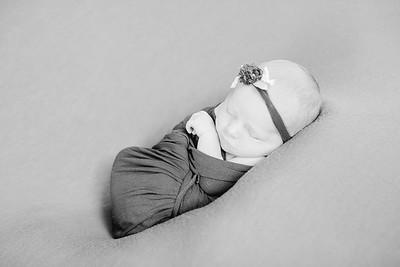 00012--©ADH Photography2017--LeahFette-NewbornSession