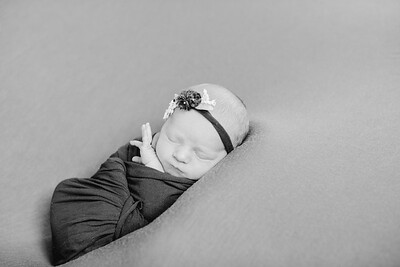 00022--©ADH Photography2017--LeahFette-NewbornSession
