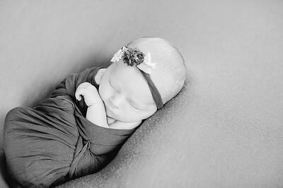 00016--©ADH Photography2017--LeahFette-NewbornSession
