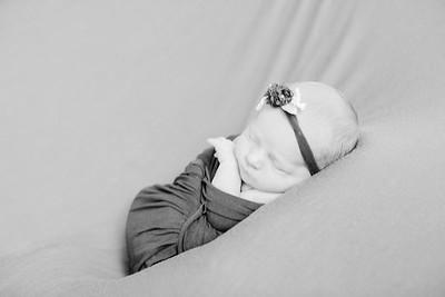 00002--©ADH Photography2017--LeahFette-NewbornSession
