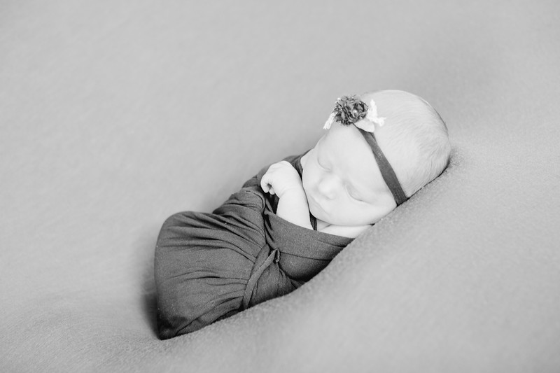 00014--©ADH Photography2017--LeahFette-NewbornSession