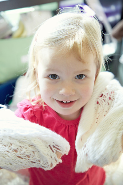 Libby Grace 7