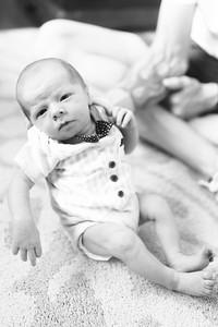 Lincoln's Newborn ~ 6 2016 0014