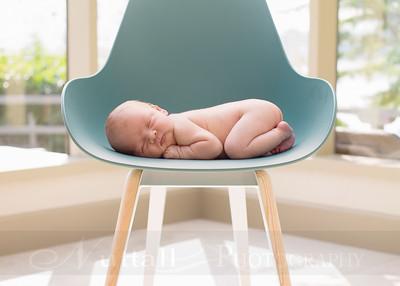 Skeen Newborn 06