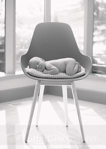 Skeen Newborn 01bw