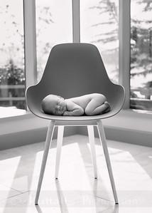 Skeen Newborn 04bw