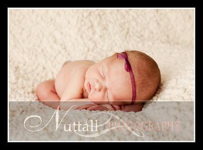 London Newborn-18