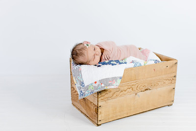 00007--©ADHPhotography2018--Loomis--Newborn