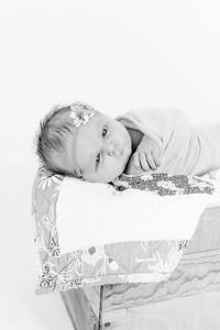 00004--©ADHPhotography2018--Loomis--Newborn
