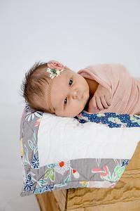 00023--©ADHPhotography2018--Loomis--Newborn