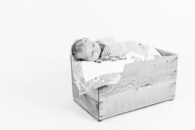 00010--©ADHPhotography2018--Loomis--Newborn