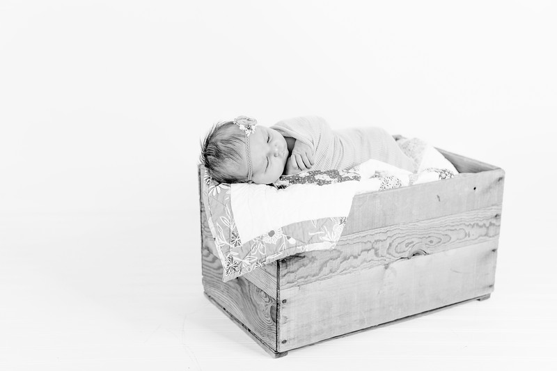 00008--©ADHPhotography2018--Loomis--Newborn
