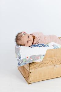 00001--©ADHPhotography2018--Loomis--Newborn