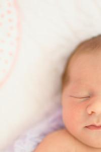 Lucy's Newborn 8 2014-3