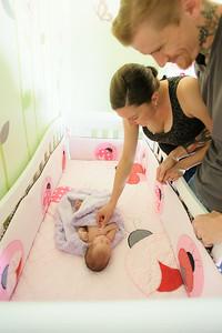 Lucy's Newborn 8 2014-26