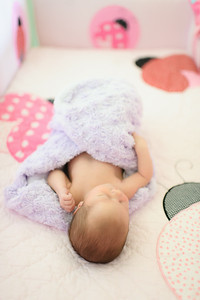 Lucy's Newborn 8 2014-5