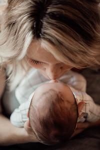 Mackenzie C Newborn-1962