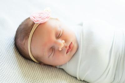 Mackenzie C Newborn-2438