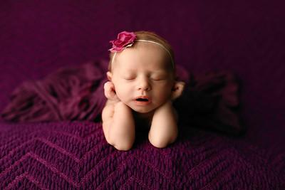 00062--©ADHPhotography2020--MaddynSharp--Newborn--February21